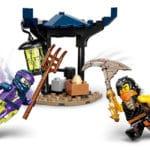 LEGO Ninjago 71733 3