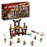 LEGO Ninjago 717351