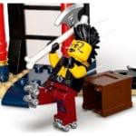 LEGO Ninjago 717355