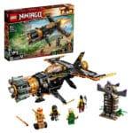 LEGO Ninjago 71736 1