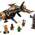 LEGO Ninjago 71736 2