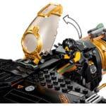 LEGO Ninjago 71736 5