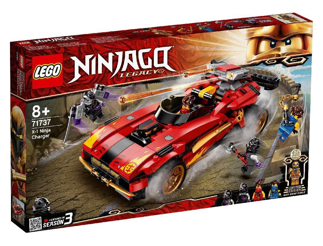 LEGO Ninjago 71737 (1)