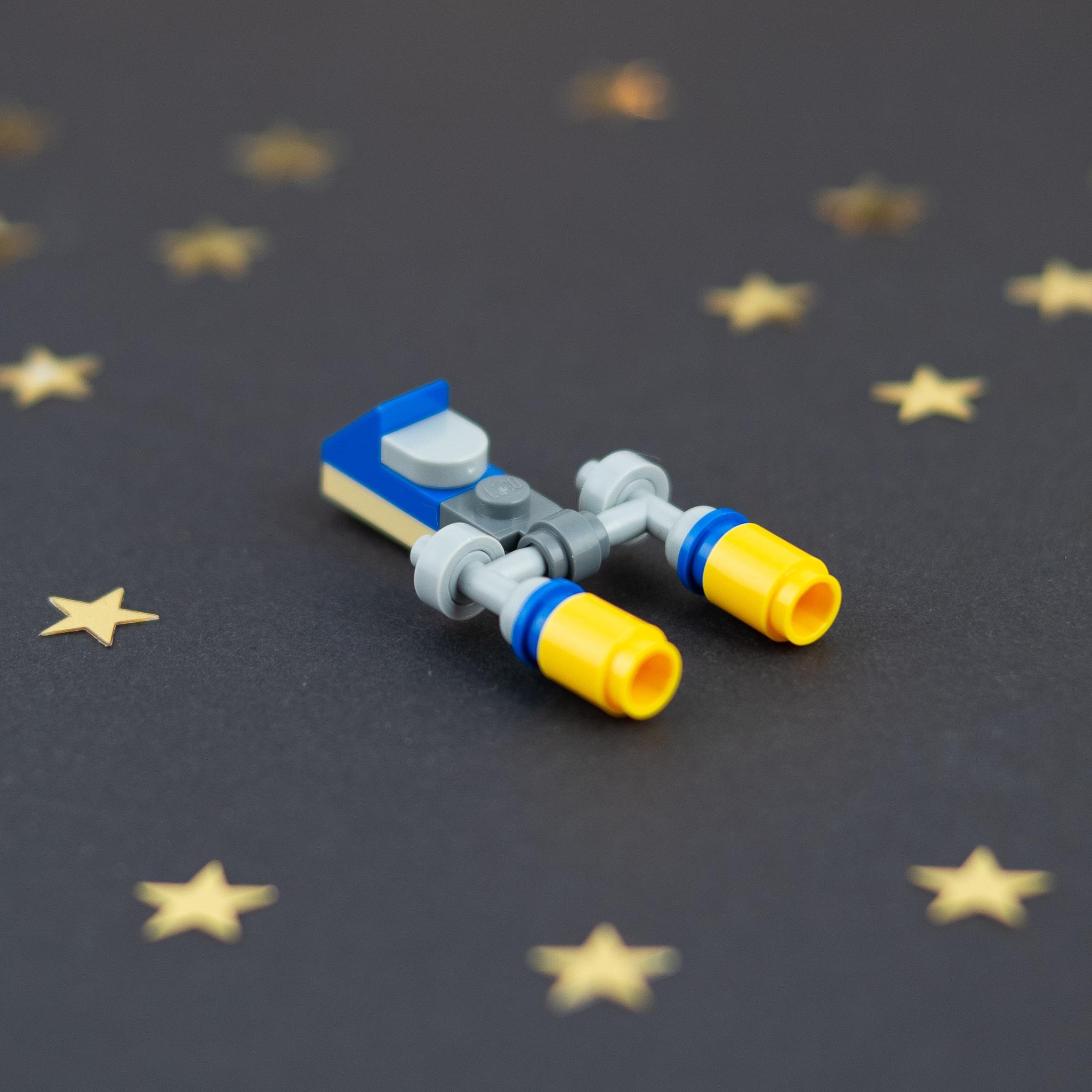 LEGO Star Wars 75279 Kalender Tag (16)