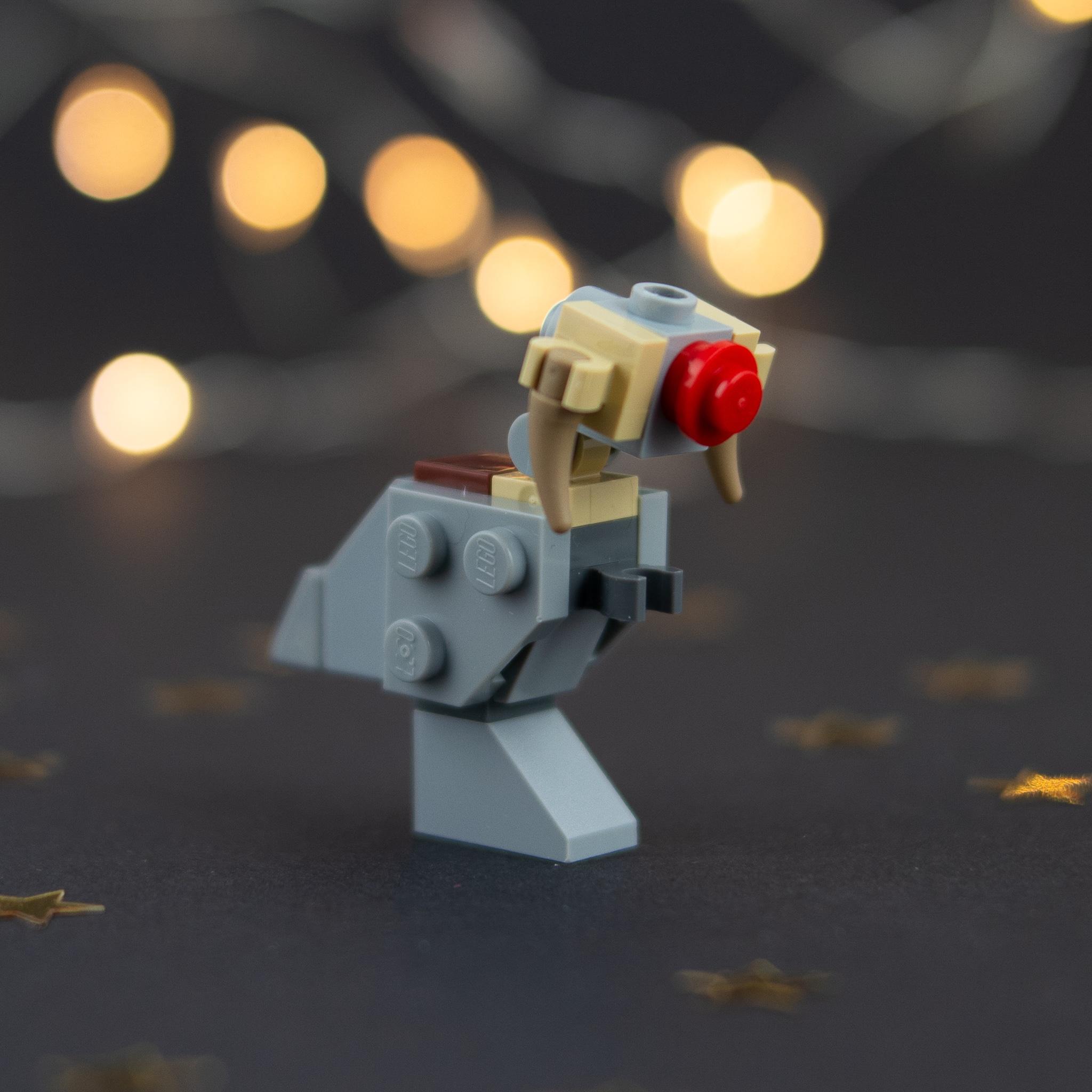 LEGO Star Wars 75279 Kalender Tag (19)