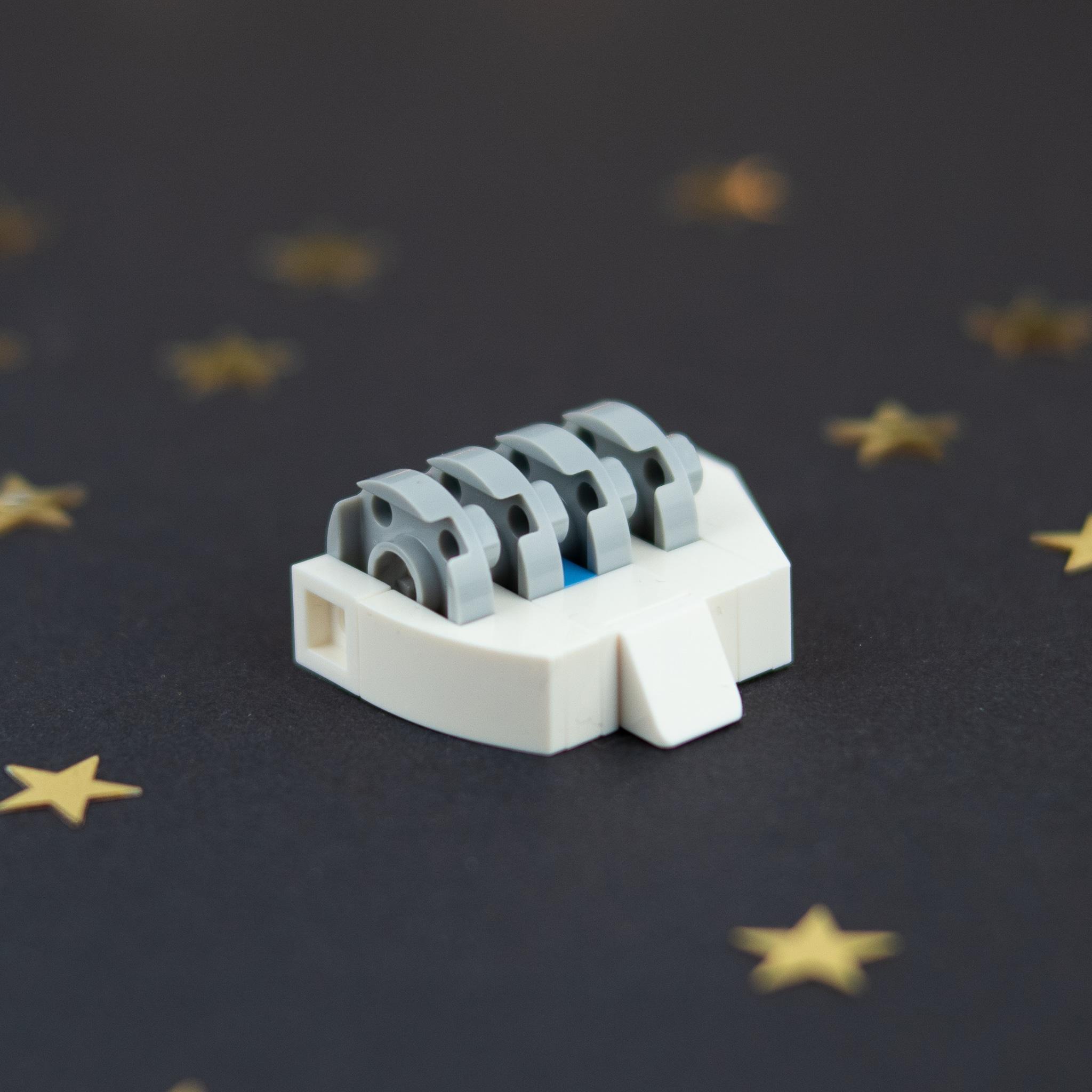LEGO Star Wars 75279 Kalender Tag (20)
