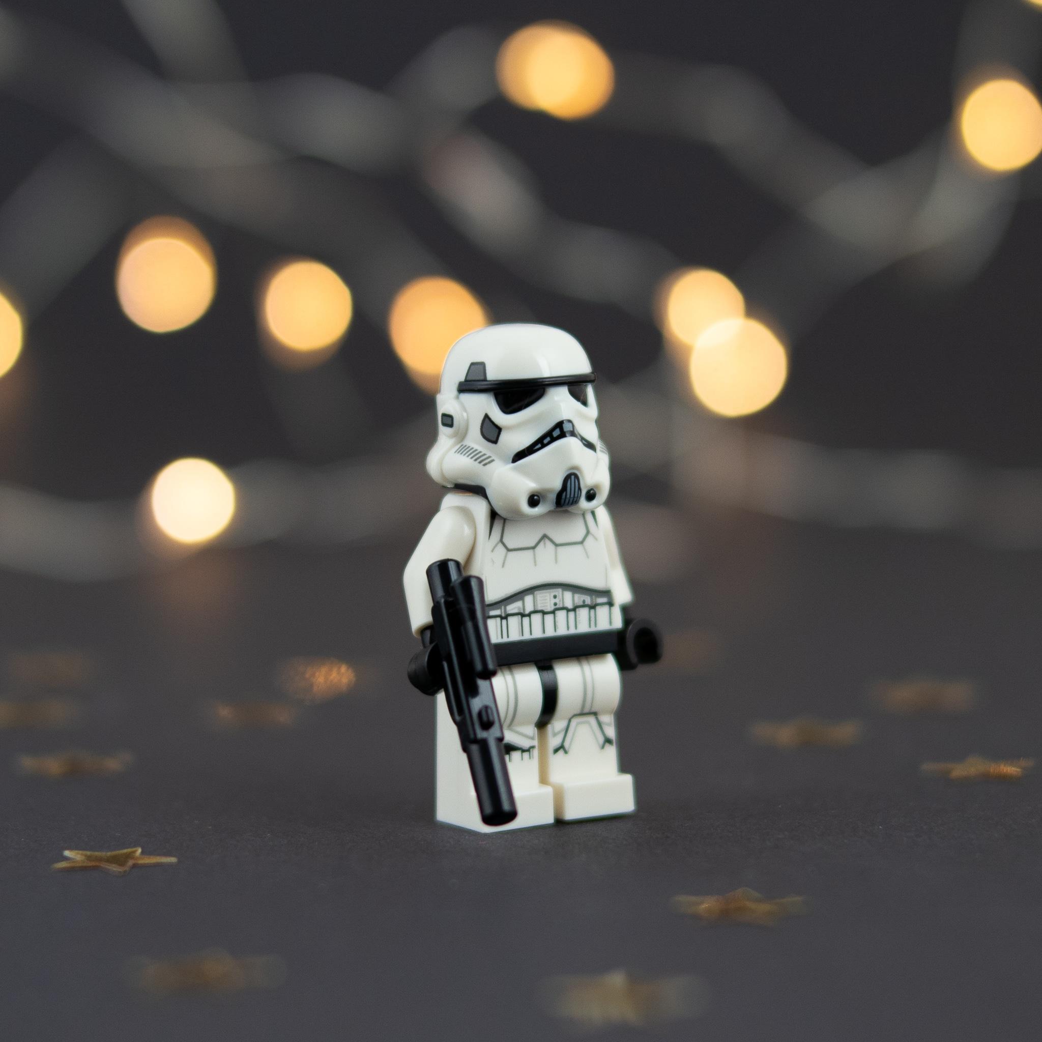 LEGO Star Wars 75279 Kalender Tag (22)