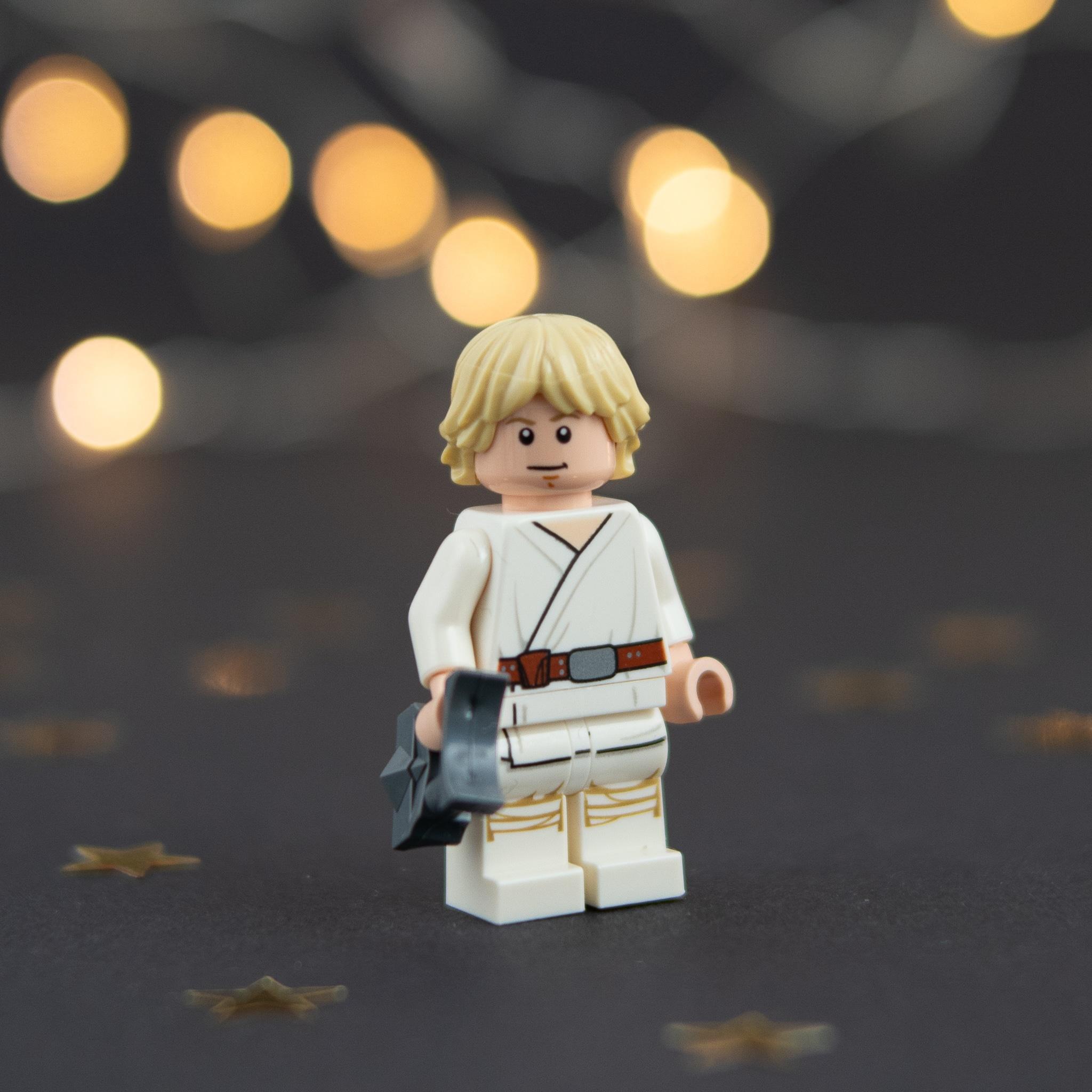 LEGO Star Wars 75279 Kalender Tag (4)