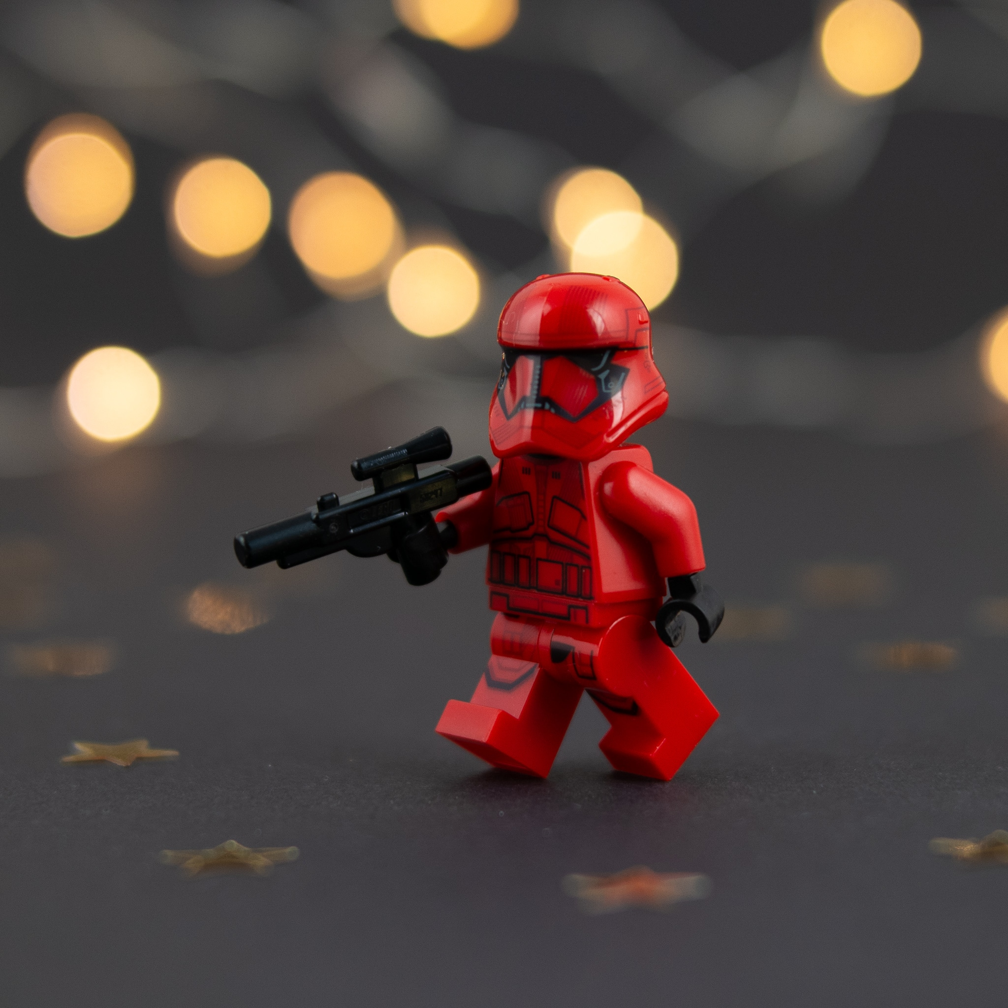 LEGO Star Wars 75279 Kalender Tag (7)