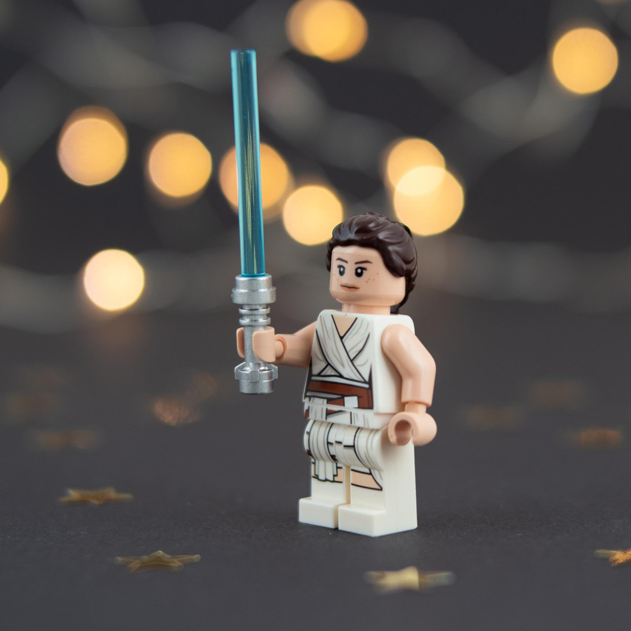 LEGO Star Wars 75279 Kalender Tag (9)