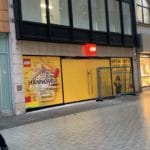 LEGO Store Hannover Eroeffnung (1)