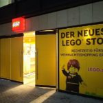 LEGO Store Hannover Eroeffnung (2)