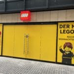 LEGO Store Hannover Eroeffnung (3)