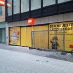 LEGO Store Hannover Eroeffnung (4)