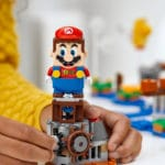 LEGO Super Mario 71380 Master Your Adventure 2