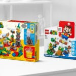 LEGO Super Mario 71380 Master Your Adventure 7