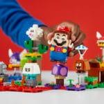 LEGO Super Mario 71386 Character Series 2 1