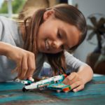 LEGO Technic 42117 5