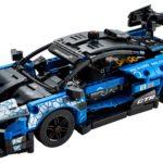 LEGO Technic 42123 Mclaren Senna Gtr (1)