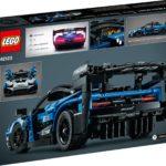 LEGO Technic 42123 Mclaren Senna Gtr (10)