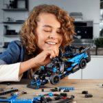 LEGO Technic 42123 Mclaren Senna Gtr (11)
