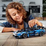 LEGO Technic 42123 Mclaren Senna Gtr (12)