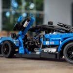 LEGO Technic 42123 Mclaren Senna Gtr (14)