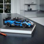 LEGO Technic 42123 Mclaren Senna Gtr (15)
