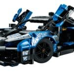 LEGO Technic 42123 Mclaren Senna Gtr (4)
