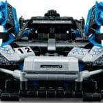 LEGO Technic 42123 Mclaren Senna Gtr (6)