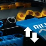 LEGO Technic 42123 Mclaren Senna Gtr (7)