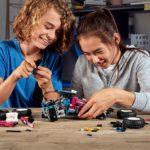 LEGO Technic 42124 6