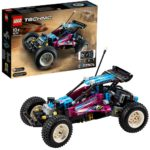 LEGO Technic 42124 Off Road Buggy