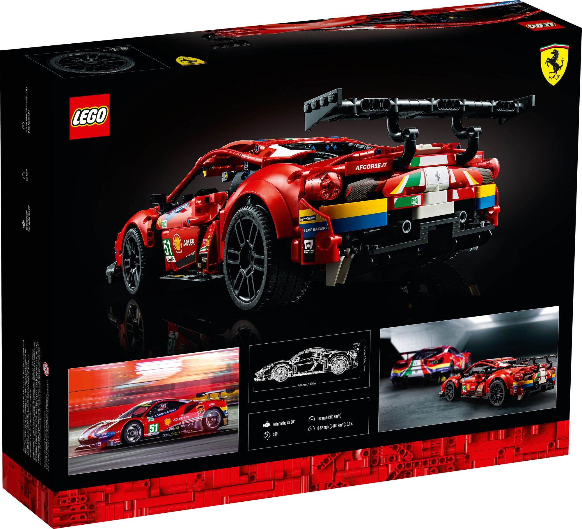 lego-technic-42125-ferrari-488-gte-8.jpg