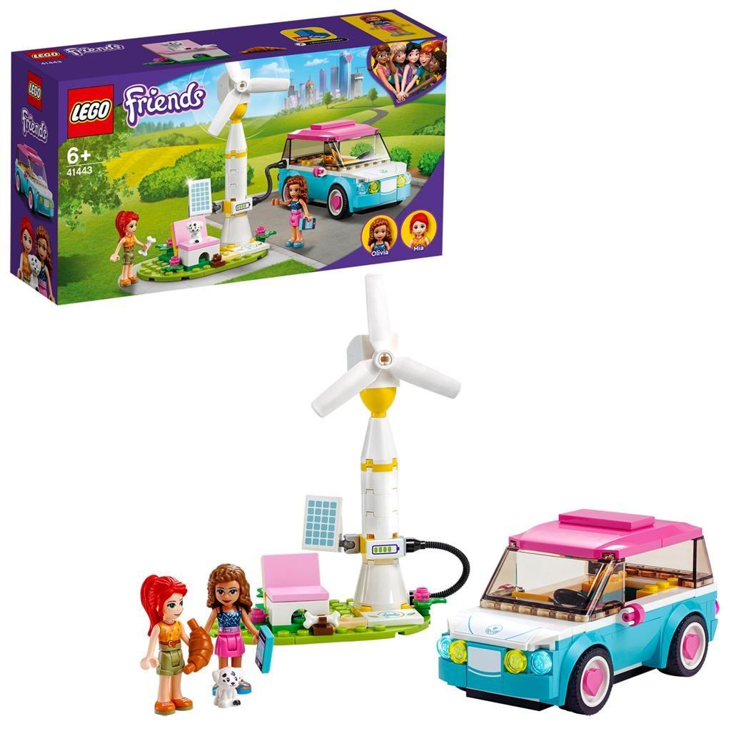LEGO 41443