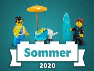 Stonewars Jahresrueckblick Sommer01