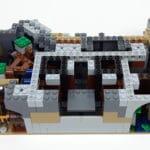 BL19001 - Bauabschnitt 2