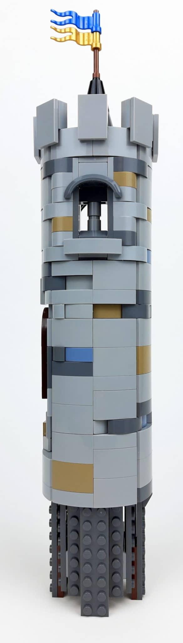 BL19001 - Bauabschnitt 5