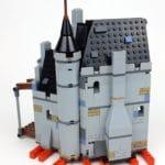BL19001 - Bauabschnitt 4 mit Stabilisierung