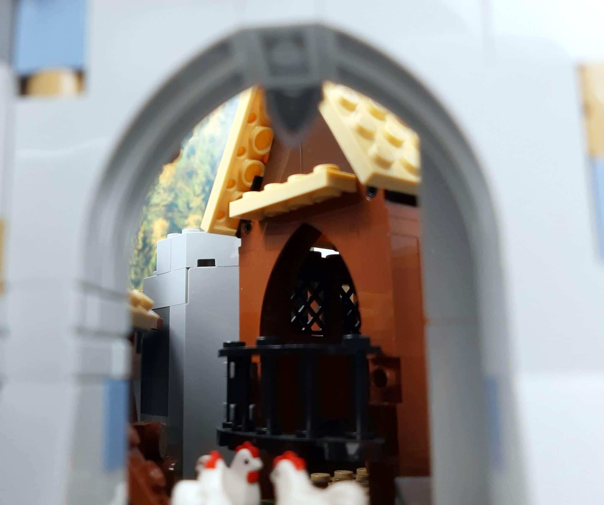 BL19001 - Blick in den Innenhof