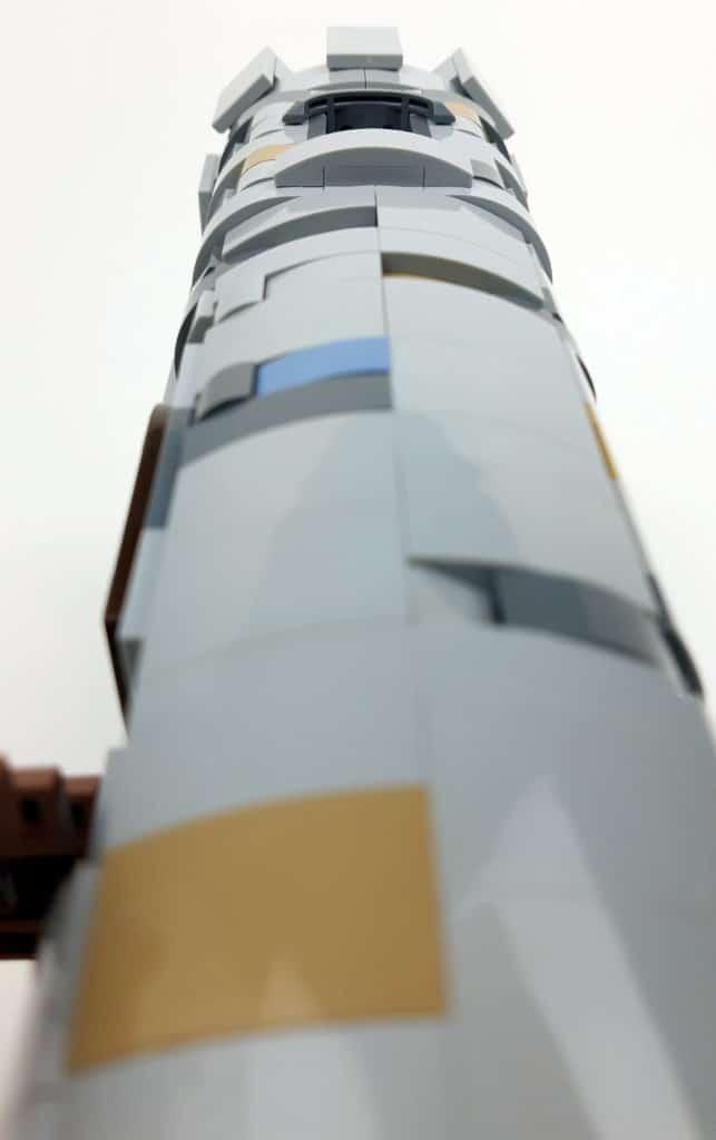 BL19001 - Turm