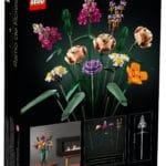 LEGO 10280 Blumenstrauss (1)