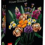LEGO 10280 Blumenstrauss (17)