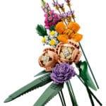 LEGO 10280 Blumenstrauss (19)