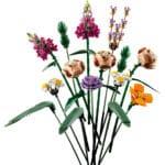 LEGO 10280 Blumenstrauss (20)
