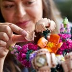 LEGO 10280 Blumenstrauss (3)