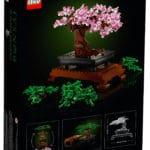 LEGO 10281 Bonsai Baum (1)