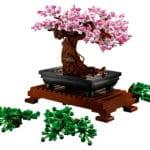 LEGO 10281 Bonsai Baum (11)
