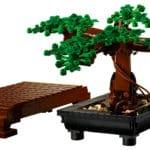 LEGO 10281 Bonsai Baum (13)