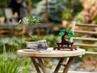 LEGO 10281 Bonsai Baum (2)